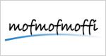 mofmofmoffi